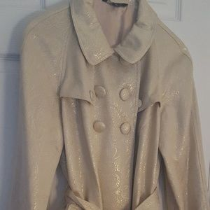 Fashionista Jacket from Drew Clothing